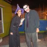 halloween-inFlux13-20090528132504.JPG