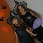 halloween-inFlux13-20090528134825.JPG