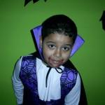 halloween-inFlux13-20090528140400.JPG