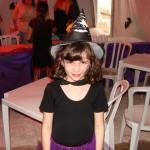 halloween-inFlux13-20090528141848.JPG