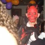 halloween-inFlux14-20090528131132.JPG