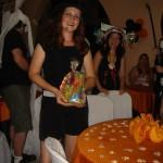 halloween-inFlux14-20090528131507.JPG