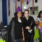 halloween-inFlux14-20090528134832.JPG
