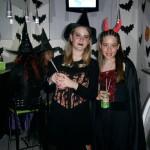 halloween-inFlux14-20090528140401.JPG