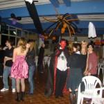 halloween-inFlux15-20090528131134.JPG