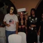 halloween-inFlux15-20090528131509.JPG