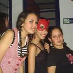 halloween-inFlux15-20090528132507.JPG