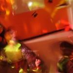 halloween-inFlux15-20090528134839.JPG