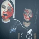 halloween-inFlux15-20090528140402.JPG