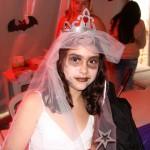 halloween-inFlux15-20090528141851.JPG