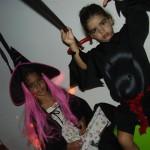 halloween-inFlux16-20090528134846.JPG