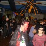 halloween-inFlux17-20090528131137.JPG