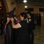 halloween-inFlux17-20090528131510.JPG