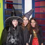 halloween-inFlux17-20090528132509.JPG