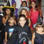 halloween-inFlux17-20090528134853.JPG