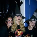 halloween-inFlux17-20090528140403.JPG