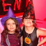 halloween-inFlux17-20090528141854.JPG