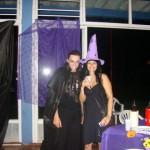halloween-inFlux18-20090528131138.JPG