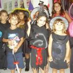 halloween-inFlux18-20090528134900.JPG