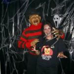 halloween-inFlux18-20090528140404.JPG