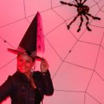 halloween-inFlux19-20090528141857.JPG
