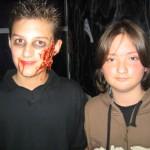 halloween-inFlux2-20090528114114.JPG