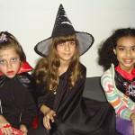 halloween-inFlux2-20090528132449.JPG
