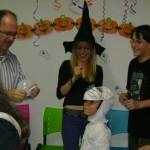 halloween-inFlux2-20090528134114.JPG