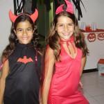 halloween-inFlux2-20090528134711.JPG
