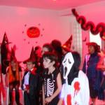 halloween-inFlux2-20090528141829.JPG