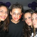 halloween-inFlux20-20090528114140.JPG