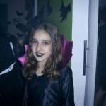 halloween-inFlux20-20090528140406.JPG