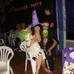 halloween-inFlux21-20090528131142.JPG