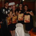 halloween-inFlux21-20090528131514.JPG