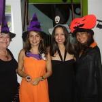 halloween-inFlux21-20090528134920.JPG