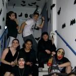 halloween-inFlux21-20090528140407.JPG