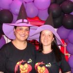 halloween-inFlux21-20090528141859.JPG