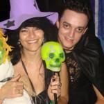 halloween-inFlux22-20090528131143.JPG