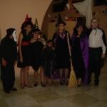 halloween-inFlux22-20090528131515.JPG