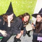 halloween-inFlux22-20090528132516.JPG