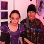 halloween-inFlux22-20090528141901.JPG