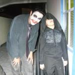 halloween-inFlux23-20090528132518.JPG