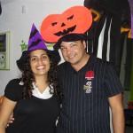 halloween-inFlux23-20090528134934.JPG
