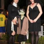 halloween-inFlux24-20090528131152.JPG