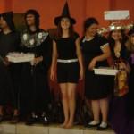 halloween-inFlux24-20090528131517.JPG