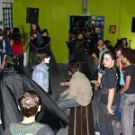 halloween-inFlux24-20090528132519.JPG