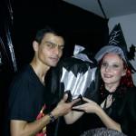halloween-inFlux24-20090528140409.JPG