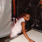 halloween-inFlux24-20090528141904.JPG