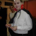 halloween-inFlux25-20090528131518.JPG