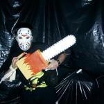 halloween-inFlux25-20090528140410.JPG